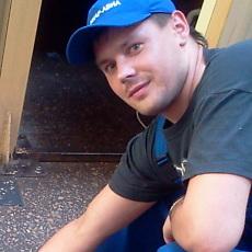 Фотография мужчины Maikl, 32 года из г. Смоленск