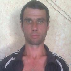 Фотография мужчины Саша, 37 лет из г. Псков