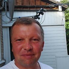Фотография мужчины Рома, 46 лет из г. Артемовск (Донецкая обл)