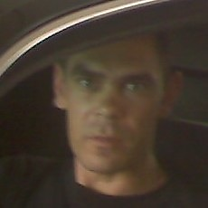 Фотография мужчины Сергей, 38 лет из г. Херсон