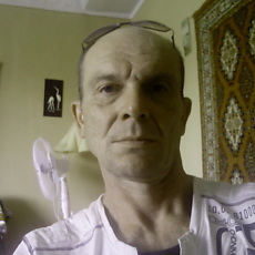 Фотография мужчины Валерик, 51 год из г. Киев