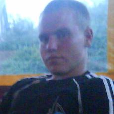 Фотография мужчины Лис, 25 лет из г. Барановичи