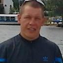 Фотография мужчины Михаил, 33 года из г. Можга