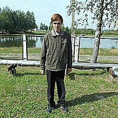 Фотография мужчины Михаил, 27 лет из г. Бобруйск