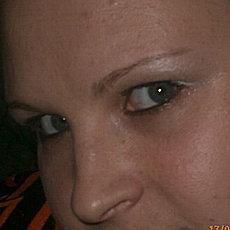 Фотография девушки Nadejda, 32 года из г. Могилев