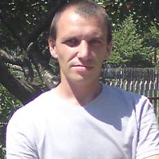 Фотография мужчины Руслан, 32 года из г. Курган