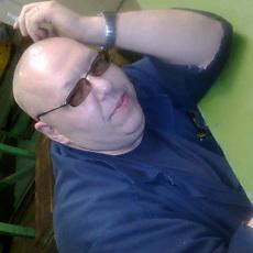 Фотография мужчины Vitek, 50 лет из г. Тольятти