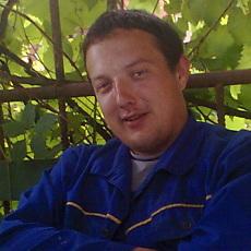 Фотография мужчины Павло, 29 лет из г. Ровно