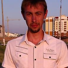 Фотография мужчины Ярый, 29 лет из г. Фаниполь