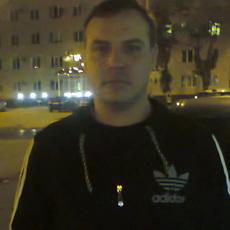 Фотография мужчины Рома, 35 лет из г. Рязань