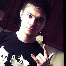 Фотография мужчины Максим, 26 лет из г. Старый Оскол