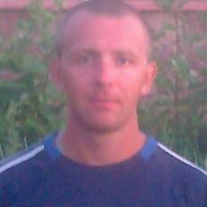Фотография мужчины Яся, 32 года из г. Москва
