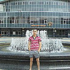 Фотография мужчины Ник, 23 года из г. Жлобин