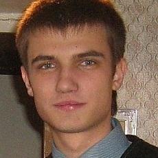 Фотография мужчины Qazxswedc, 24 года из г. Минск