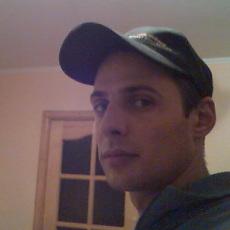 Фотография мужчины Игорь, 33 года из г. Ивано-Франковск