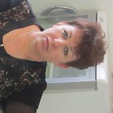 Фотография девушки Оля, 47 лет из г. Сургут (Ханты-Мансийский)