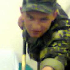 Фотография мужчины Dimon, 28 лет из г. Житомир
