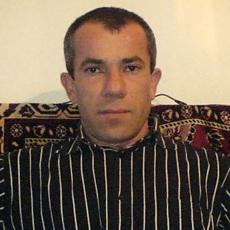 Фотография мужчины Karen, 36 лет из г. Ереван