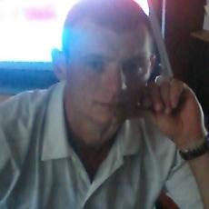 Фотография мужчины Артур, 31 год из г. Запорожье