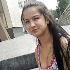 Фотография девушки Гулзода, 21 год из г. Ташкент