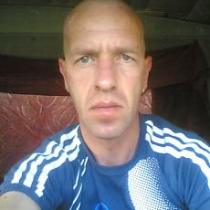 Фотография мужчины Алексей, 42 года из г. Нижнекамск