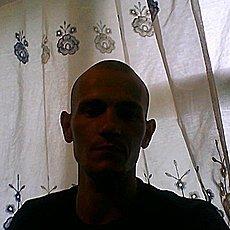 Фотография мужчины Казанова, 31 год из г. Москва