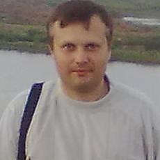 Фотография мужчины Евгений, 37 лет из г. Улан-Удэ