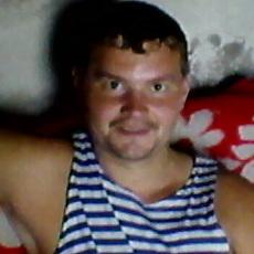 Фотография мужчины Андрей, 31 год из г. Оренбург