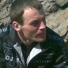 Фотография мужчины Viktor, 39 лет из г. Кременчуг