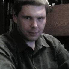 Фотография мужчины Антон, 32 года из г. Хабаровск