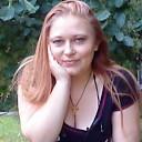 Богдана, 42 года