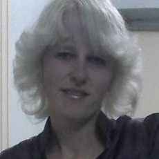 Фотография девушки Lena, 32 года из г. Жлобин
