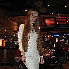Фотография девушки AmmiVanXAOC, 45 лет из г. Омск