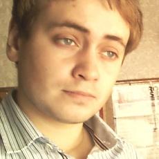 Фотография мужчины Mohorovich, 27 лет из г. Добруш