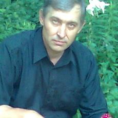Фотография мужчины Ник, 53 года из г. Монастырище