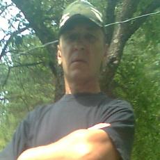 Фотография мужчины Czeslav, 51 год из г. Вильнюс
