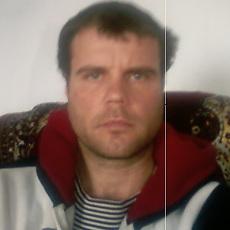 Фотография мужчины Федя, 37 лет из г. Запорожье