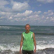 Фотография мужчины Юрец, 32 года из г. Харьков