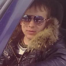Фотография мужчины Дима, 27 лет из г. Минск