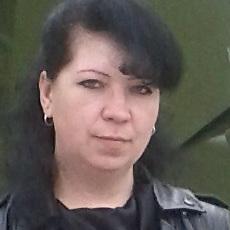 Фотография девушки Маргаритка, 37 лет из г. Челябинск