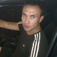 Фотография мужчины Maksim, 35 лет из г. Воронеж