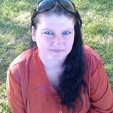 Фотография девушки Твоя, 41 год из г. Гомель