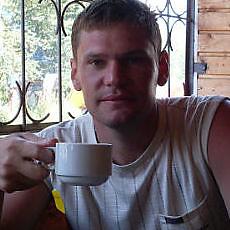 Фотография мужчины Алексей, 34 года из г. Бийск