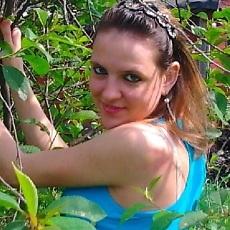 Фотография девушки Юлечек, 33 года из г. Волгоград