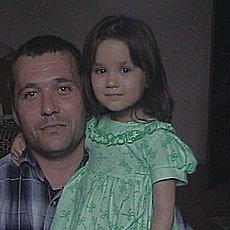 Фотография мужчины Шурик, 44 года из г. Ангарск