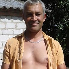Фотография мужчины Саша, 40 лет из г. Житомир