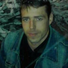 Фотография мужчины Александр, 34 года из г. Иркутск