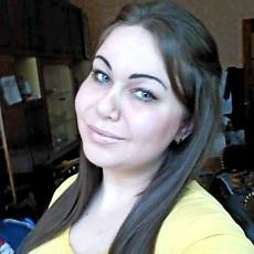 Фотография девушки Юличка, 26 лет из г. Днепропетровск