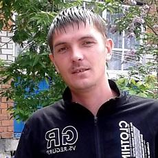 Фотография мужчины German, 32 года из г. Тайшет