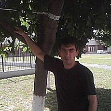 Фотография мужчины Олег, 37 лет из г. Изяслав